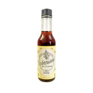 Cocktail Kingdom® Wormwood Bitters