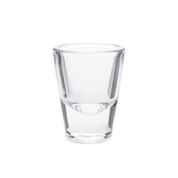 Buswell® Stackable Shot Glasses