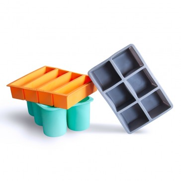 Ice Tray Set