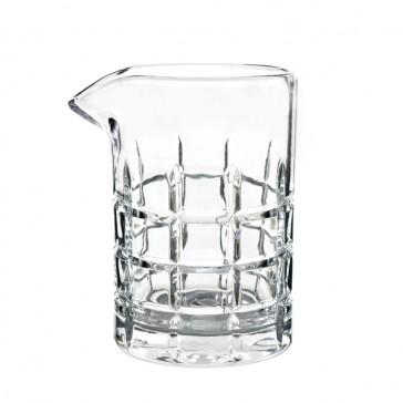 Kiruto™ Mixing Glass