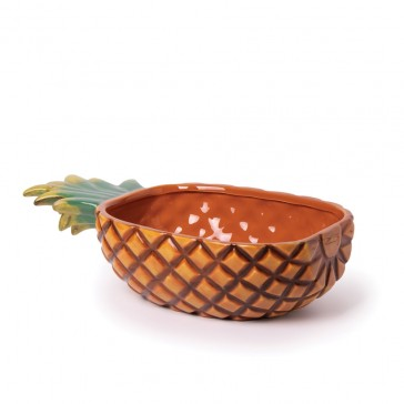 Bulu™ Pineapple Bowl
