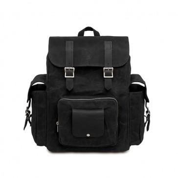 Bartender's Backpack