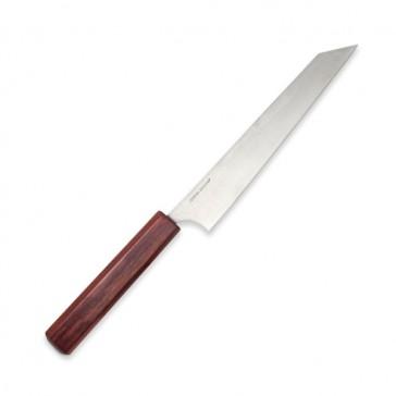 Ikura™ Bartender's Utility Knife