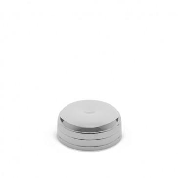 Replacement Cap - Usagi™ Heavyweight Cobbler Shaker 500ml