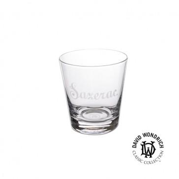 Sazerac® Glass