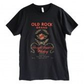 """Old Rock"" Unisex T-Shirt"